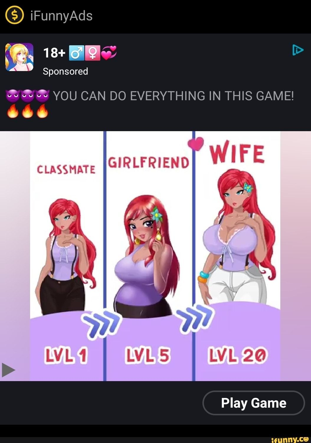 anime dating site reddit