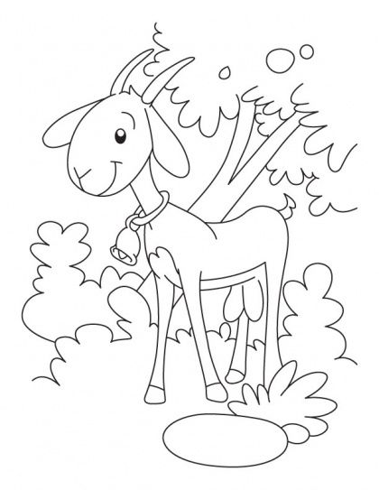 What You Ought To Know To Be Safe, Wrist Blood Pressure Cuff, Only - best of coloring pages for year of the sheep