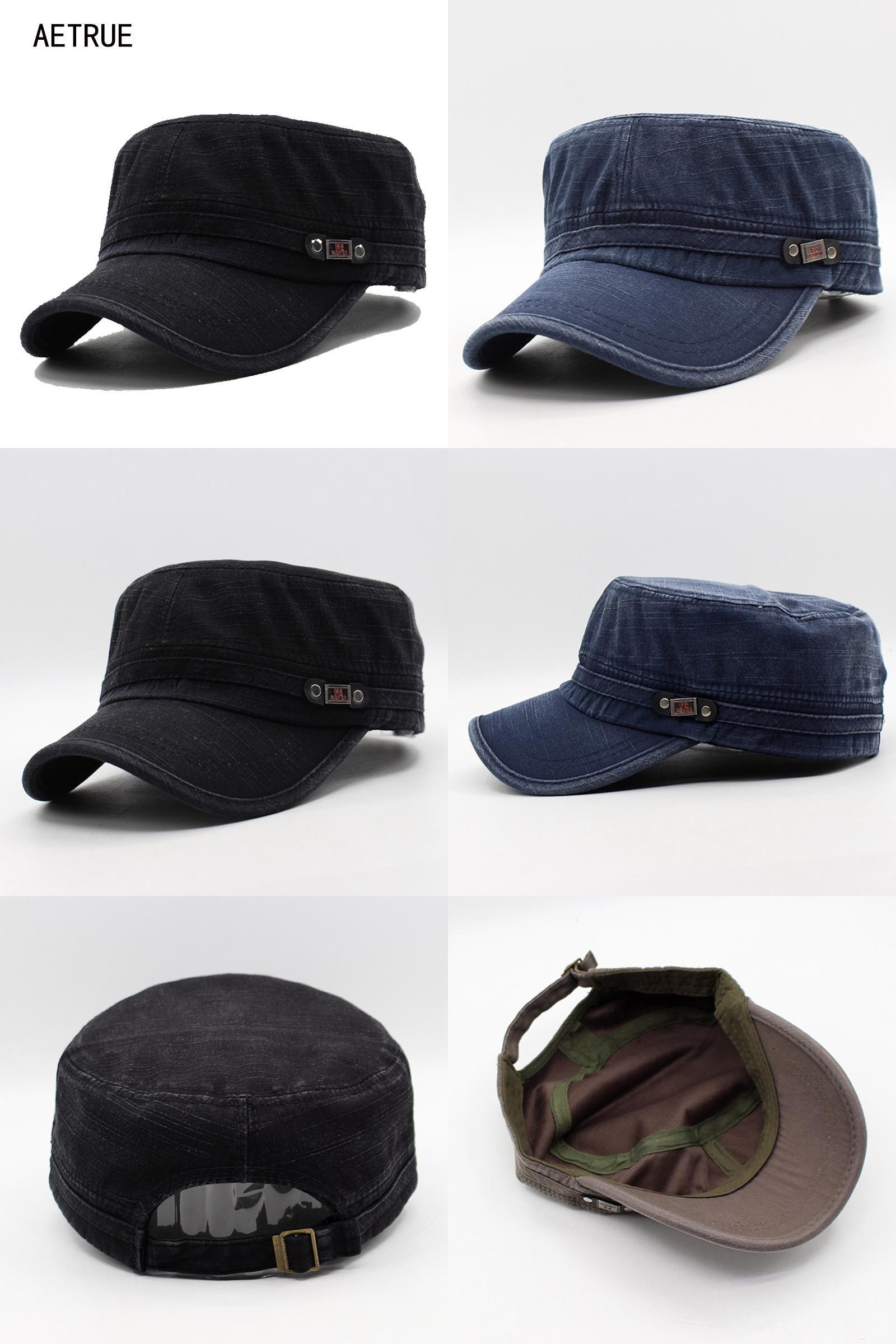 f9a7f906866  Visit to Buy  2017 New Baseball Cap Men Women Fashion Caps Hats For Men