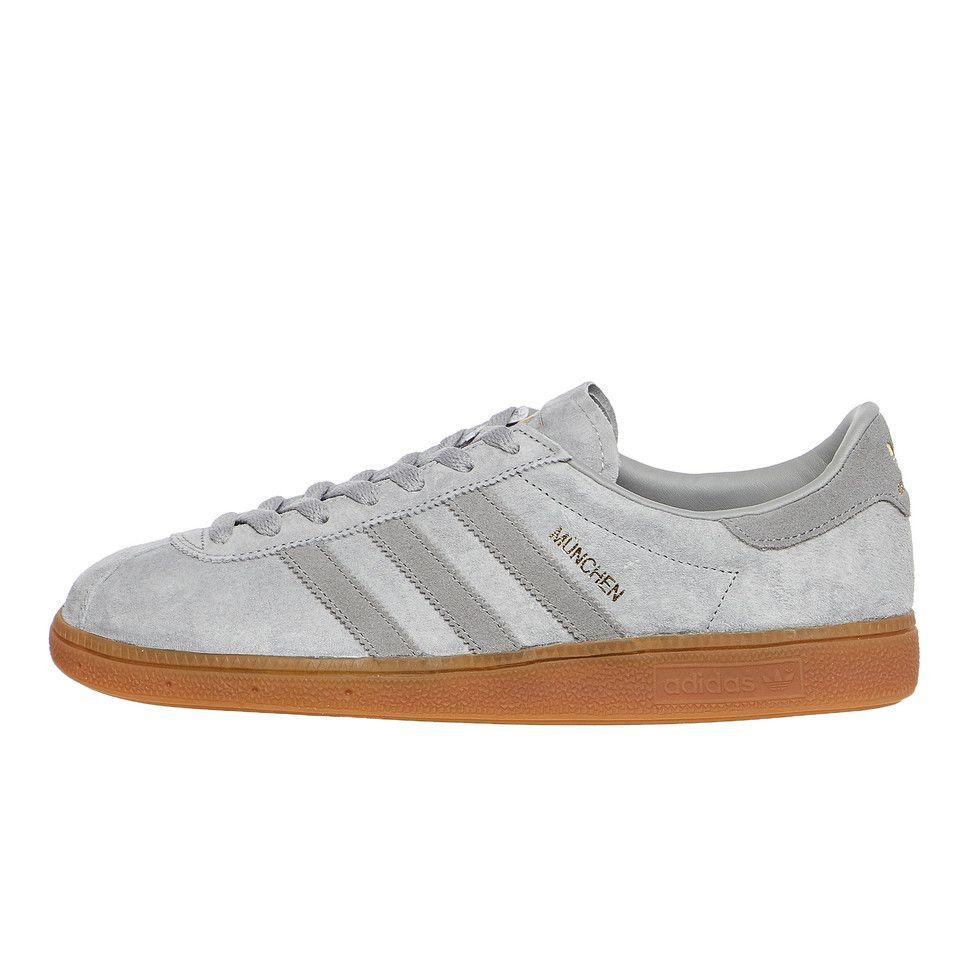 adidas München ADIDAS Pinterest Adidas, Gris and Shopping
