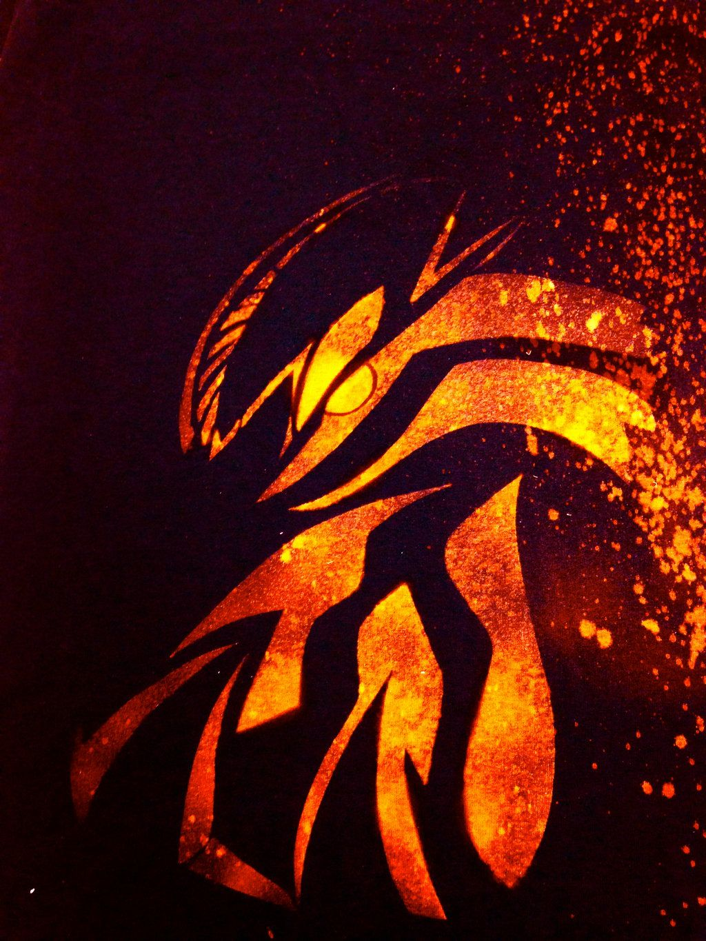 Legendary Pokemon Wallpaper Iphone