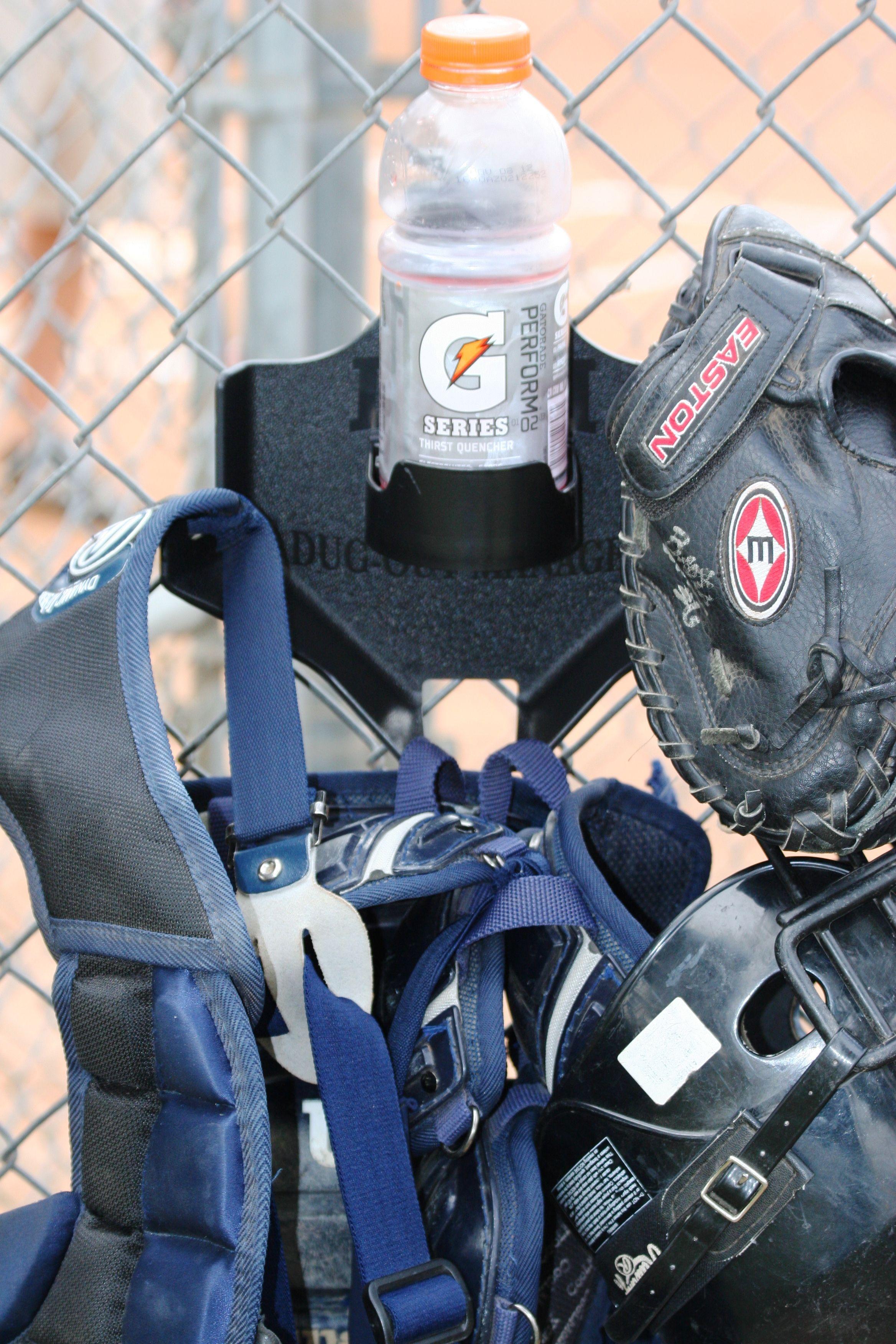 Baseball catchers gear baseball catchers gear set - Baseball Gear Catchers