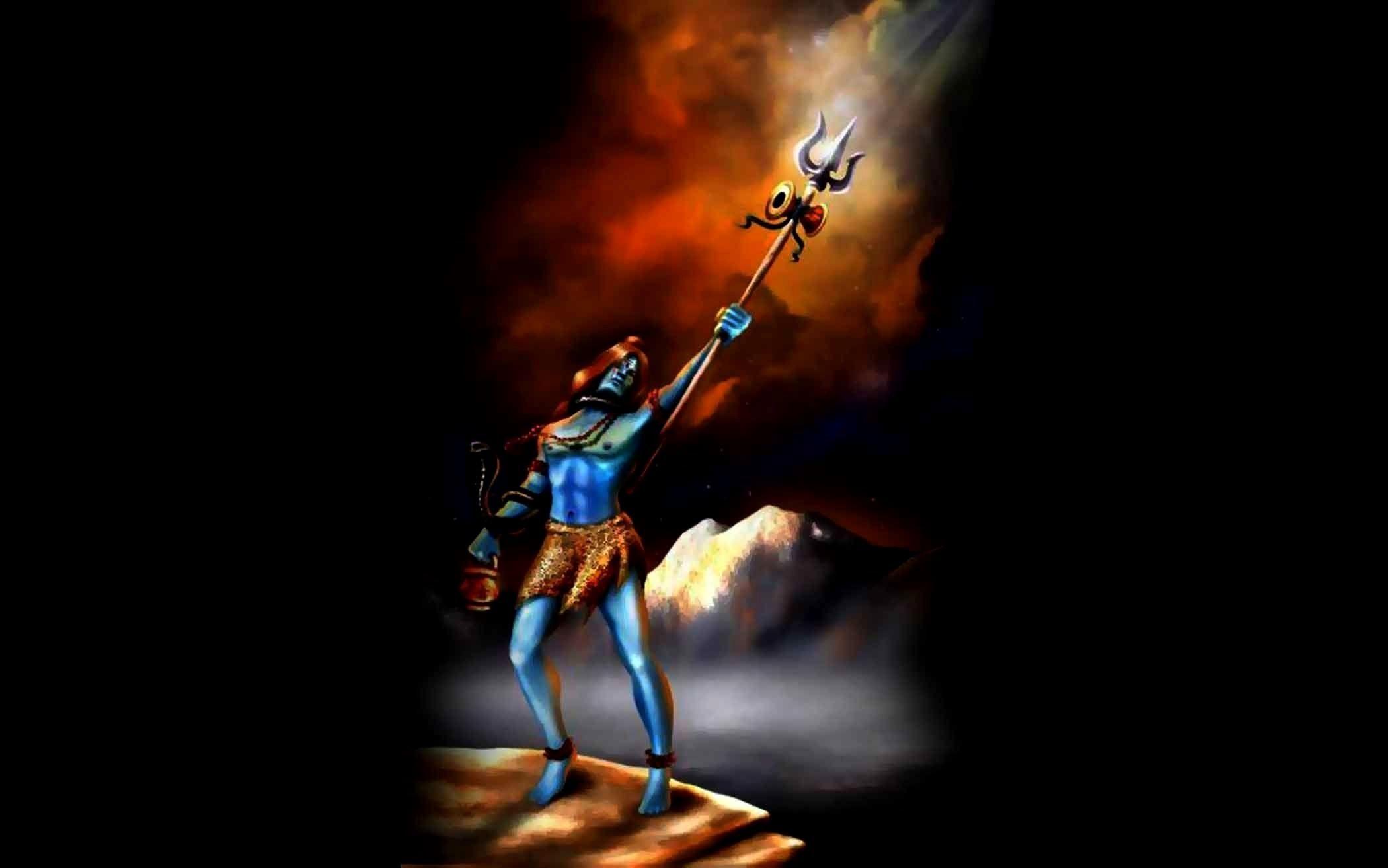 4k Wallpaper For Mobile 1920x1080 Mahadev Gallery 4k Lord Shiva Hd Wallpaper 4k Wallpaper For Mobile Hd Wallpapers For Mobile