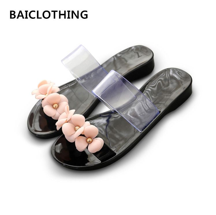 f708d922b1aad7 Cheap casual slippers