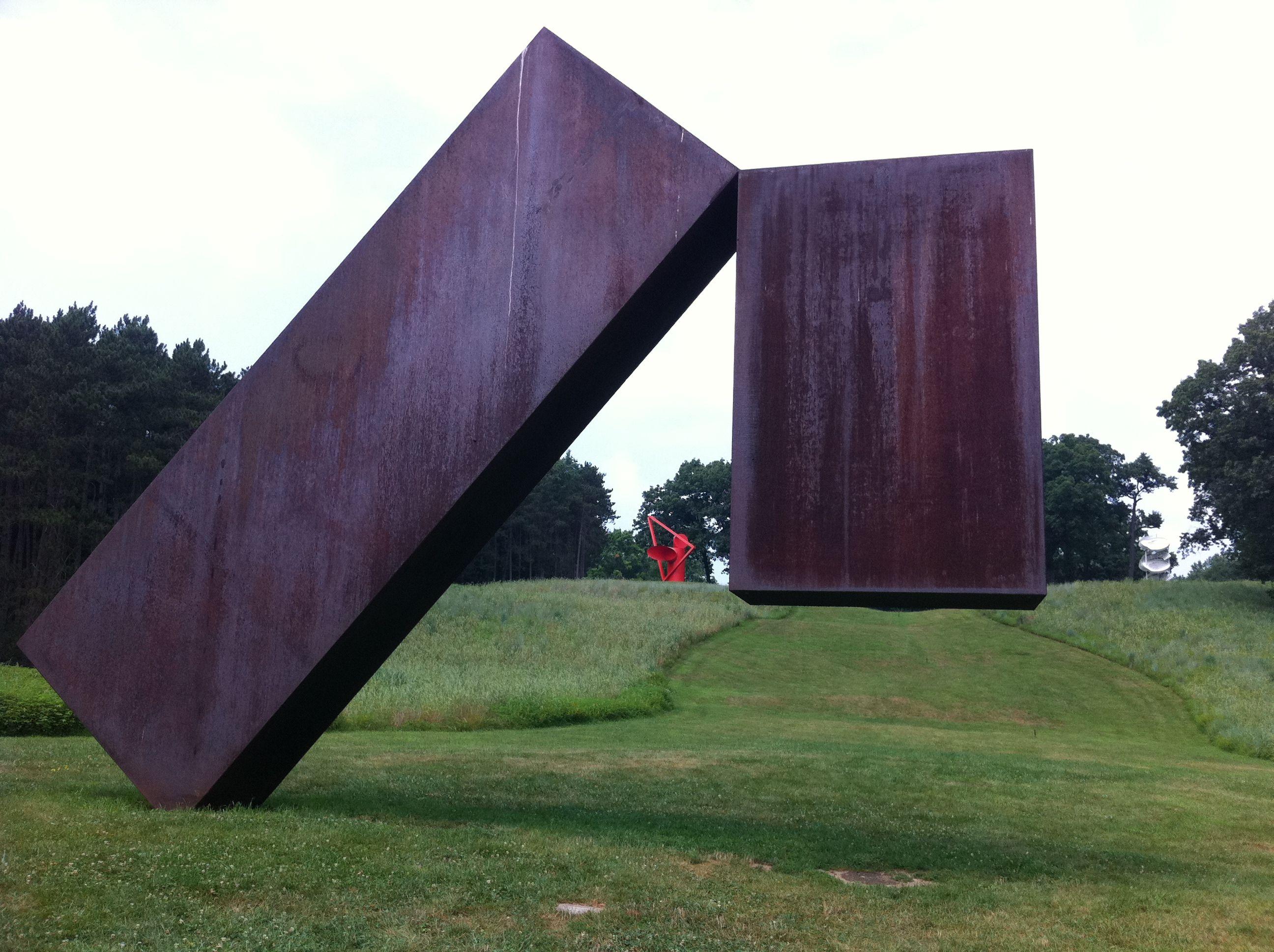 Isamu Noguchi Sculpture Garden Molti scultori   cringy   Pinterest ... for Isamu Noguchi Sculpture Garden  83fiz