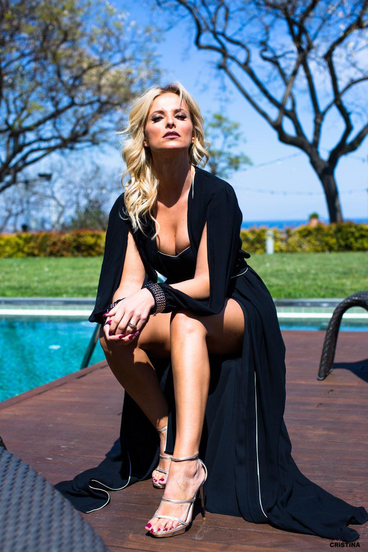 Feet Cristina Ferreira nudes (48 photo), Topless, Hot, Selfie, cameltoe 2015
