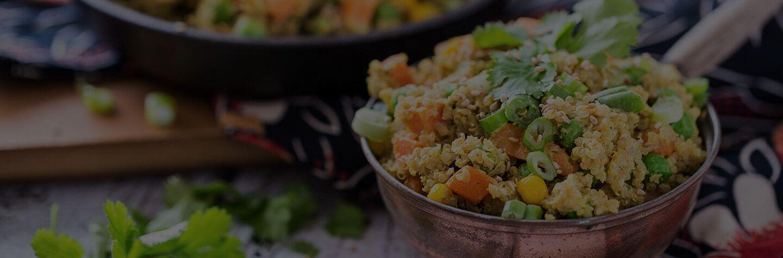 Forks Over Knives | Forks Fresh Meals