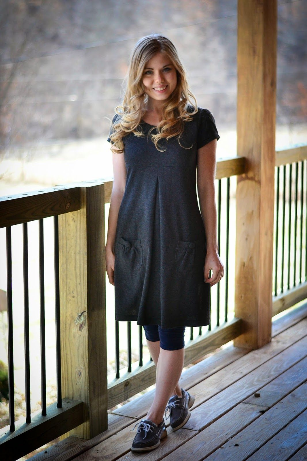 To acquire Clothing modest for teenage girls photo picture trends