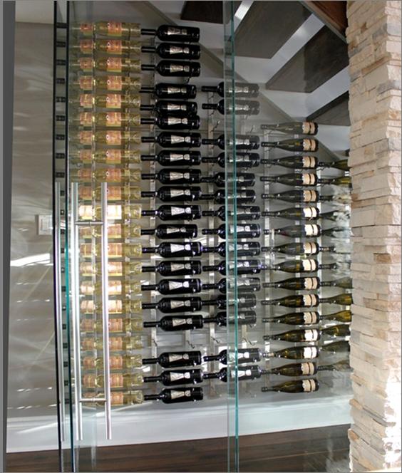 Épinglé par Marie-Pier Durand sur Wine cellar
