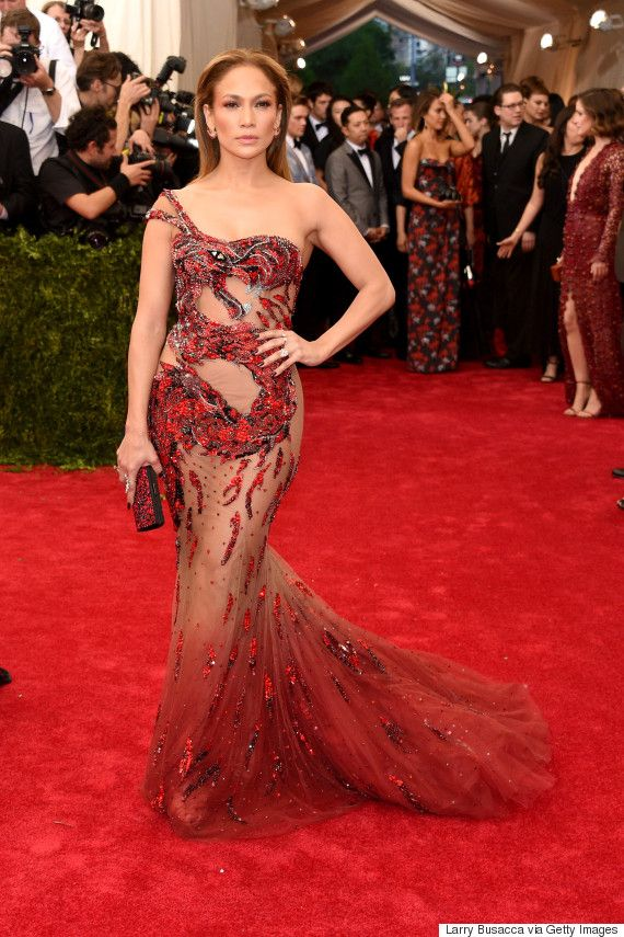 Kanye West Snaps Photo Of Kim K And J.Lo, From Behind | Jennifer ...