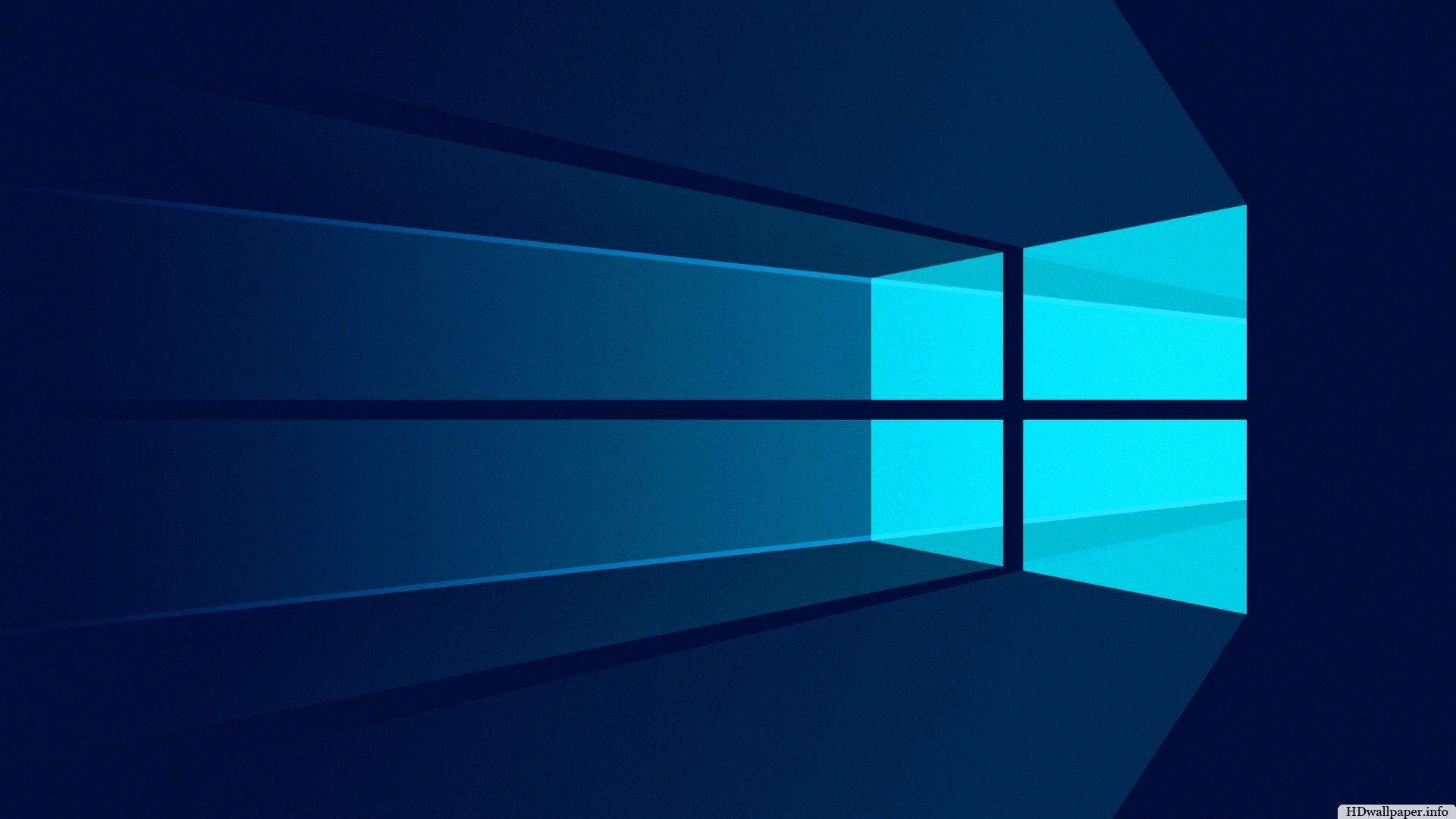 Http://hdwallpaper.info/windows