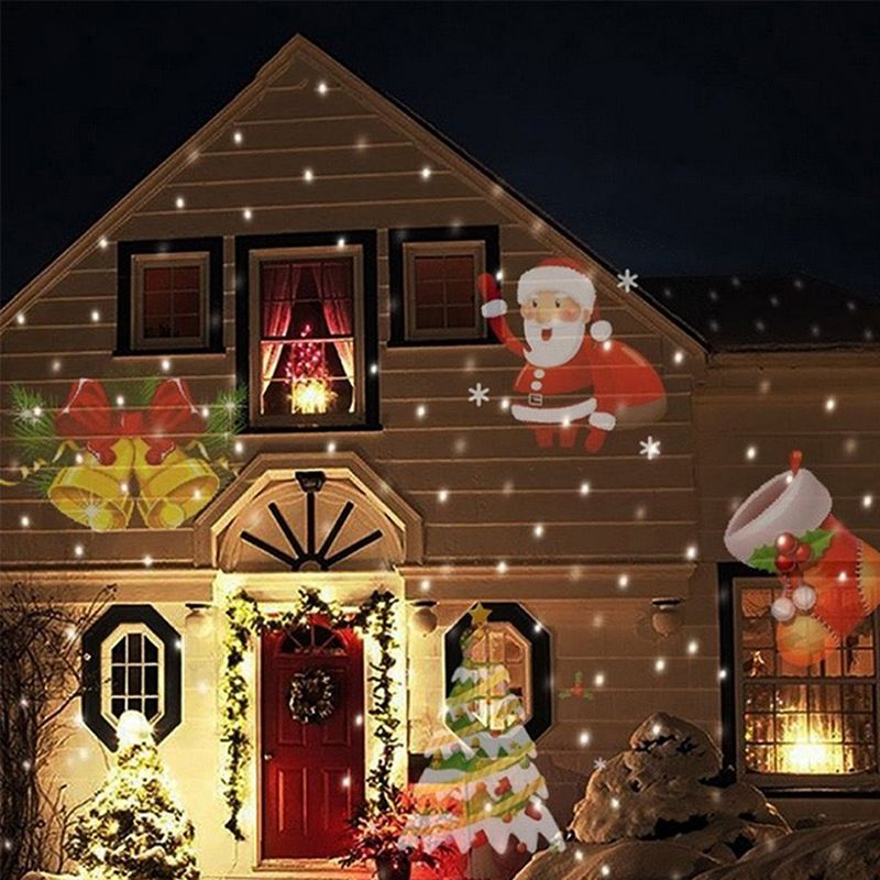 lights snowflake from directly quality cheap patterns pin buy lighting projector china suppliers laser christmas types outdoor
