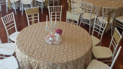 Come And Visit Florentine Gardens Wedding Venue For A Free Tour