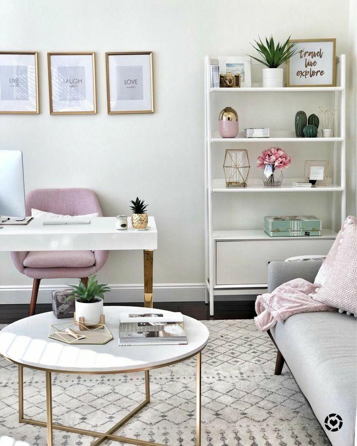 #homedecor #interiordesign #interior #home #decor