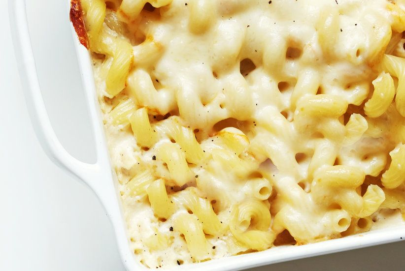 Mac And Cheese Recipes You Ll Want To Bookmark Asap Mac Cheese