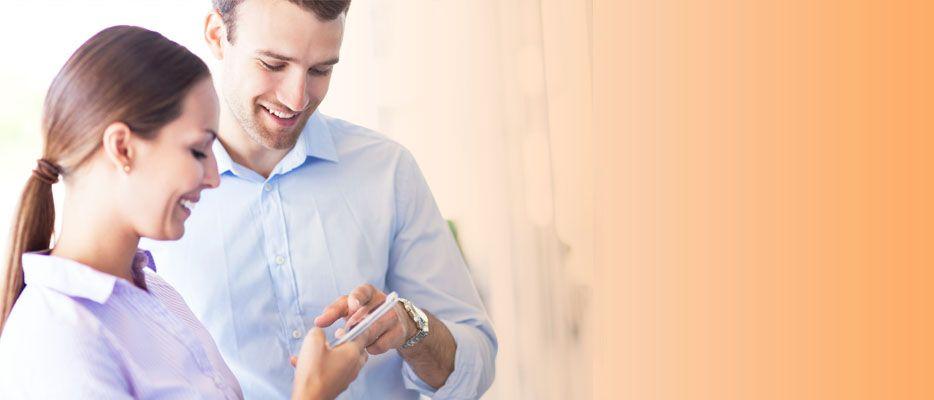 Pin By Clearline Loans On Online Loans Online Loans Loan