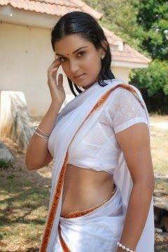 Bhabhi choot doodh kahani sex wali