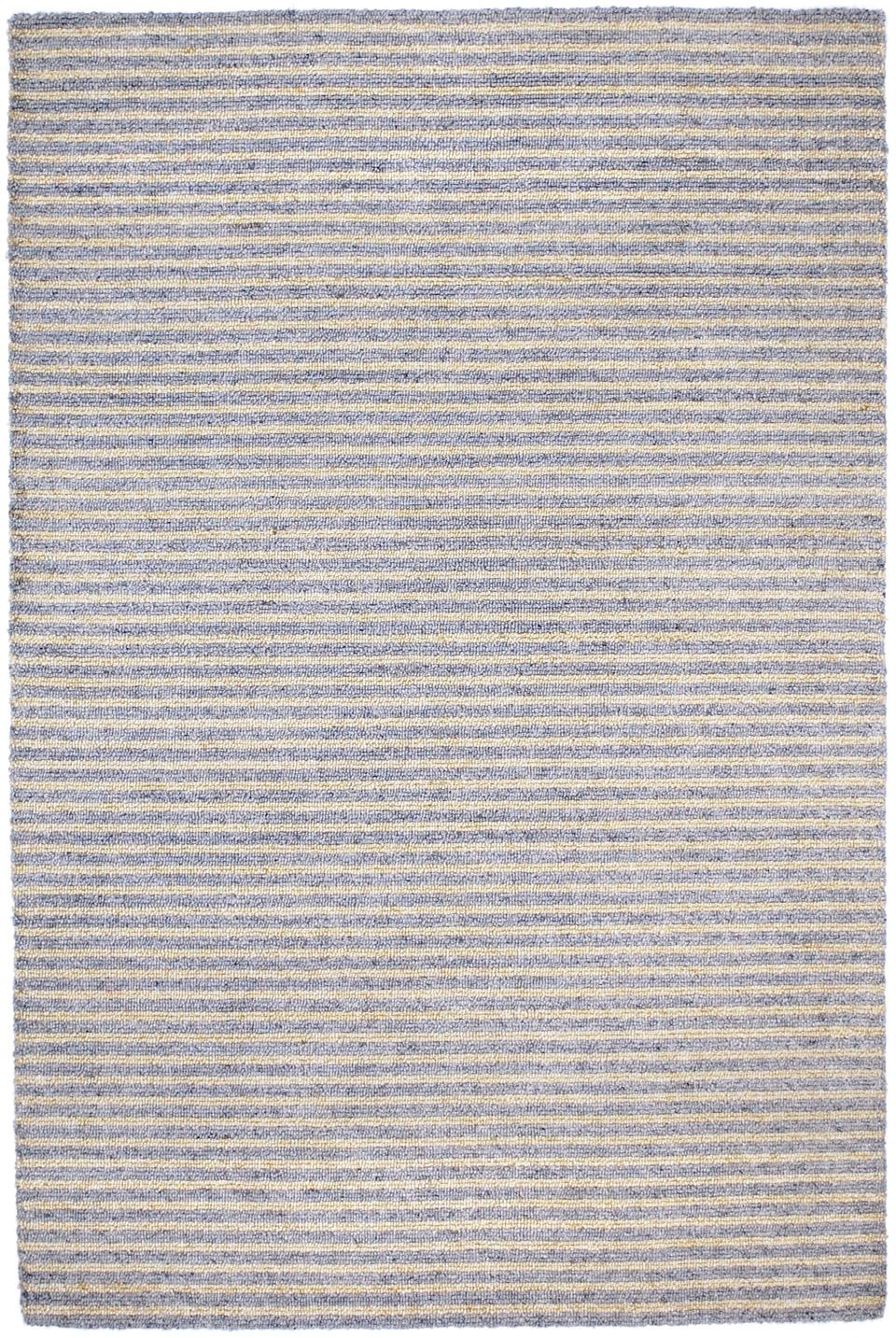 Your Source For The Finest Rugs Home Decor Fashion Accessories Grey Rugs Rugs Hand Tufted Rugs