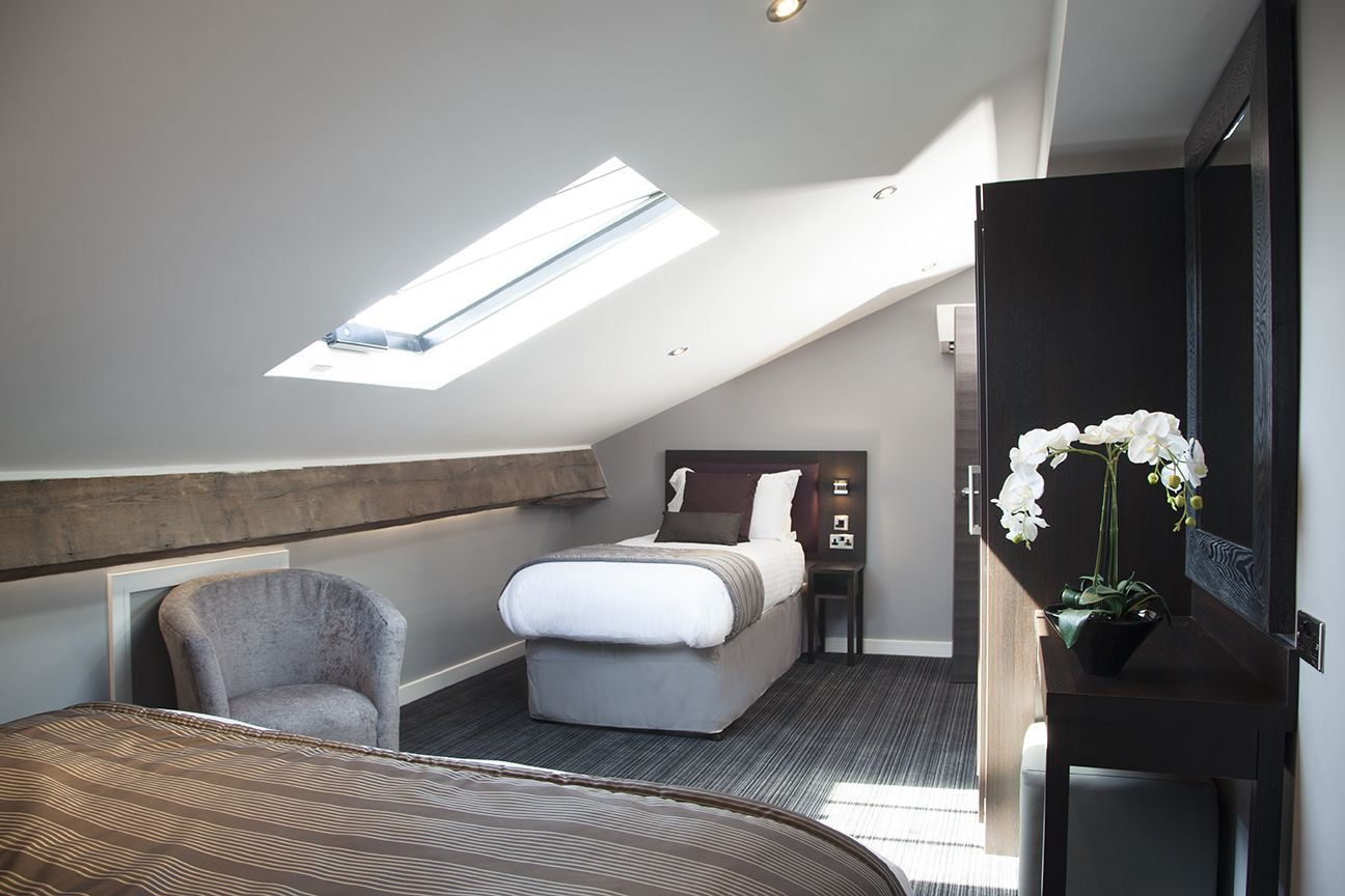 Epic Epicliverpool Liverpool Apartments Hotel Aparthotel City Citybreak Christmas Ping Hen Stag Birthday Accommodation Style Modern