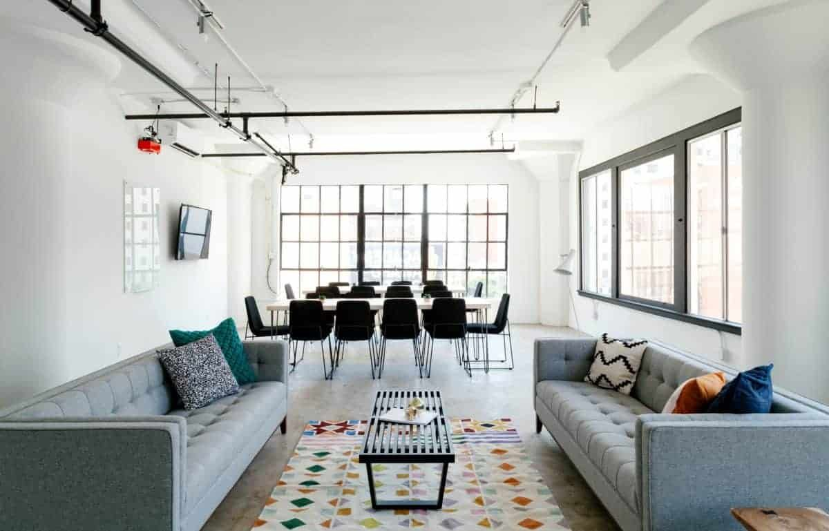 house interior 2021 modern style living room in 2020 on best living room colors 2021 id=71481