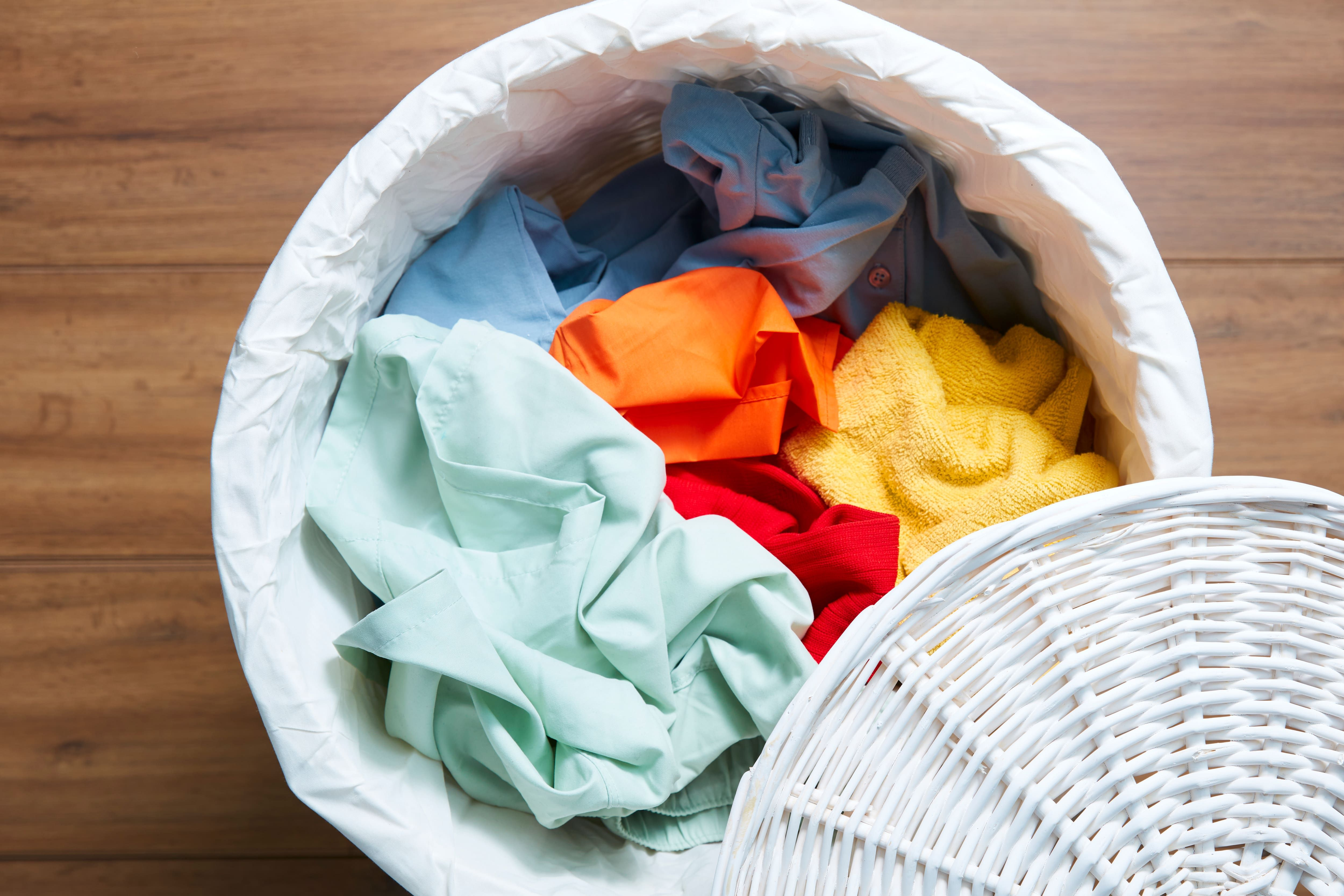 How to get mud out of clothes cleaning hacks cleaning