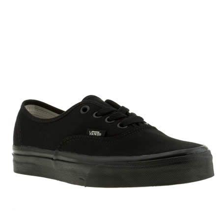 vans shoes for girls black and pink - Buscar con Google | vans ...