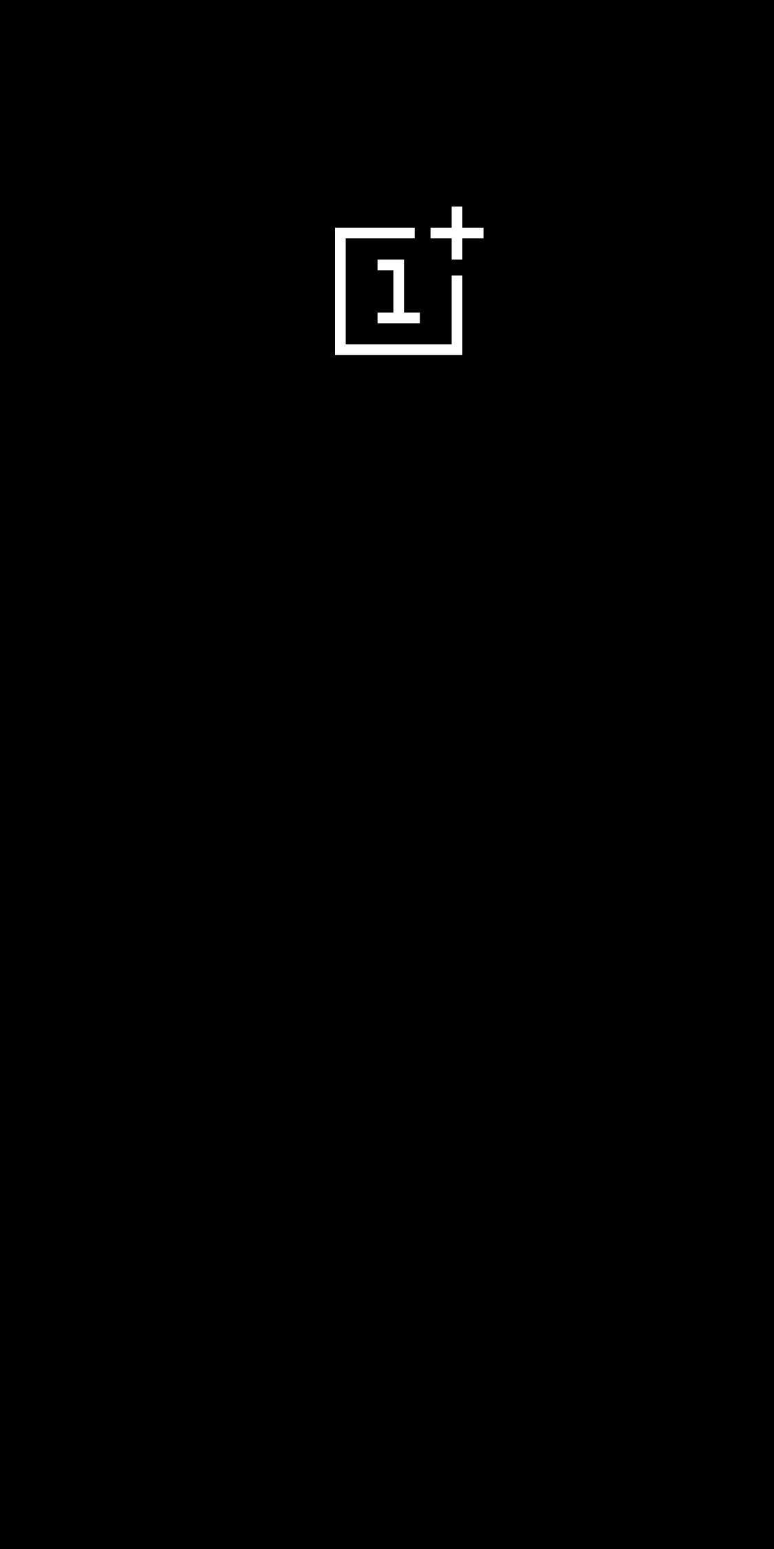 6069f7f77d01c038be4b678cf8b33f7e Jpg 1125 2250 Oneplus Wallpapers Black Hd Wallpaper Logo Wallpaper Hd