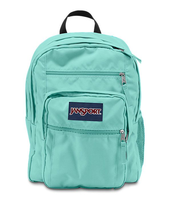 Big student backpack | Colors, The go and The o'jays