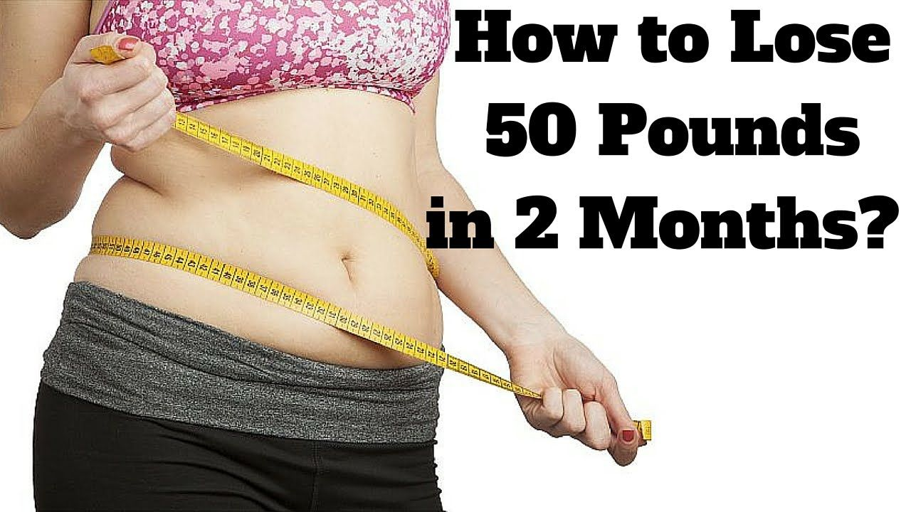 Best easy to follow weight loss plan