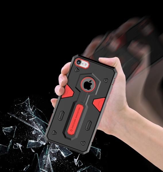 iphone 7 cases shockproof