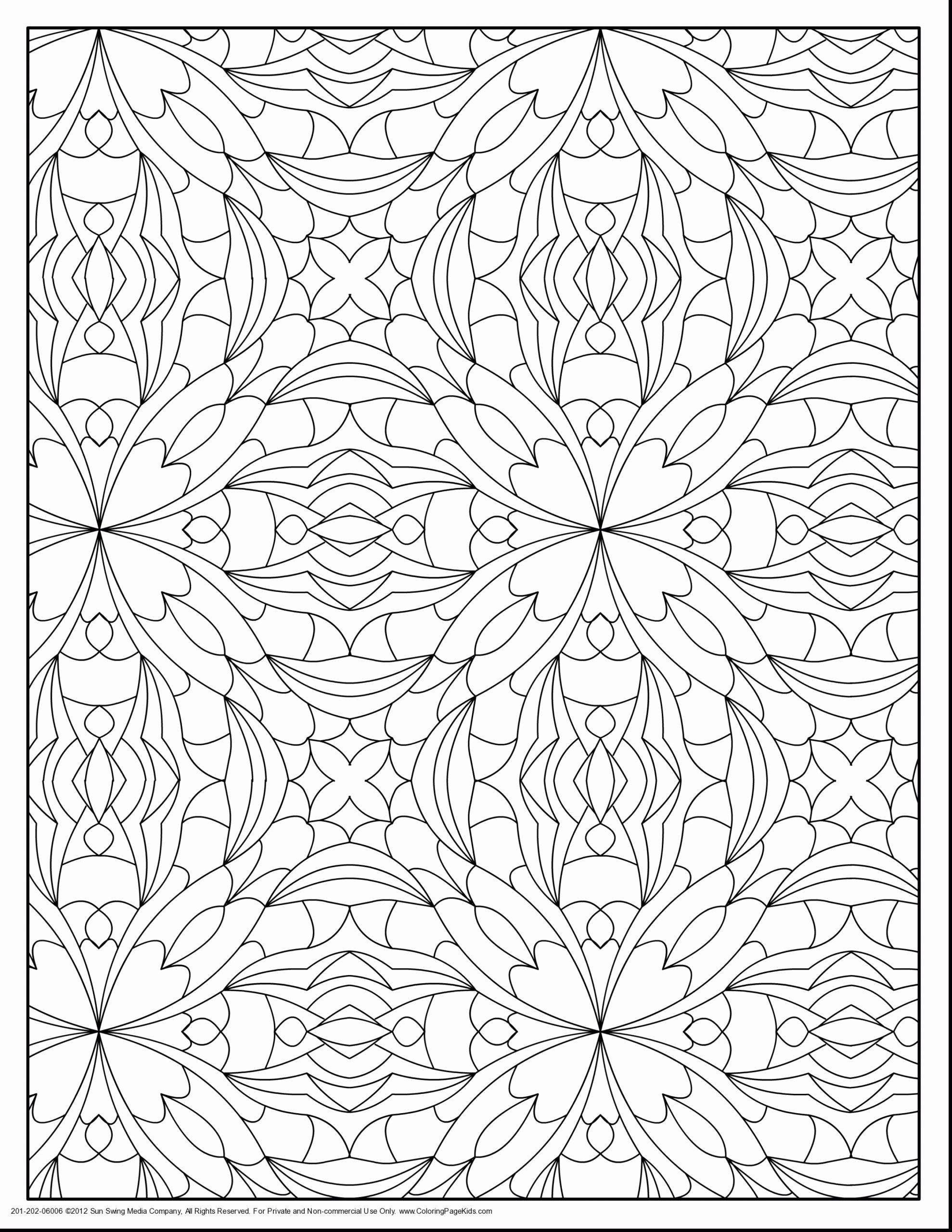 Colorama Coloring Book Commercial Beautiful Coloring Books Pattern Coloring Sheets Colorama Book Pattern Coloring Pages Coloring Books Geometric Coloring Pages