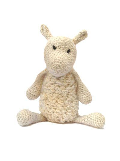 Crochet Sheep Patterns For Wool Week Amigurumi Patterns By Kerry
