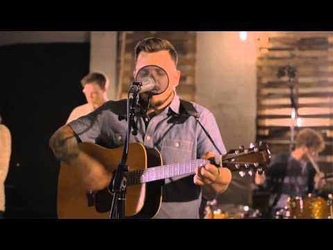 Dustin Kensrue - God Is Good (Acoustic) - YouTube