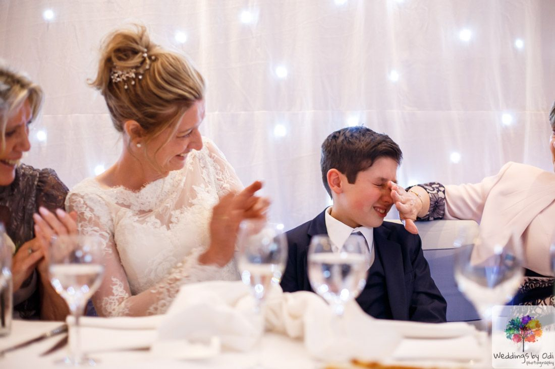 Alternative Wedding Photography London Real Moments Doentary With A Diffe Style