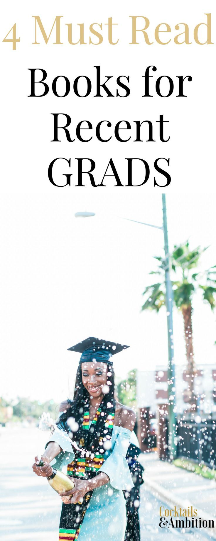 good books for post grads pinterest life hacks college and books