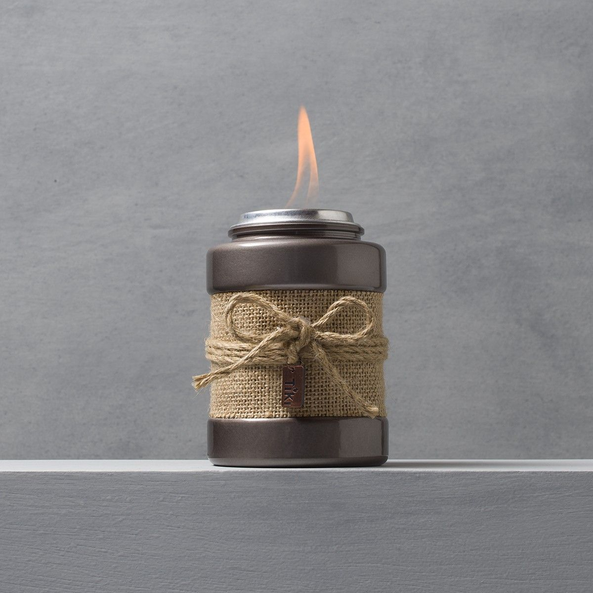 Clean Burn Tabletop Firepiece, a warm glow is the perfect ...