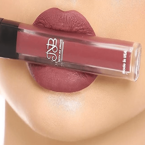 Pin By Nourhan Mohammed On الشفاه Best Makeup Products Lipstick Eye Makeup