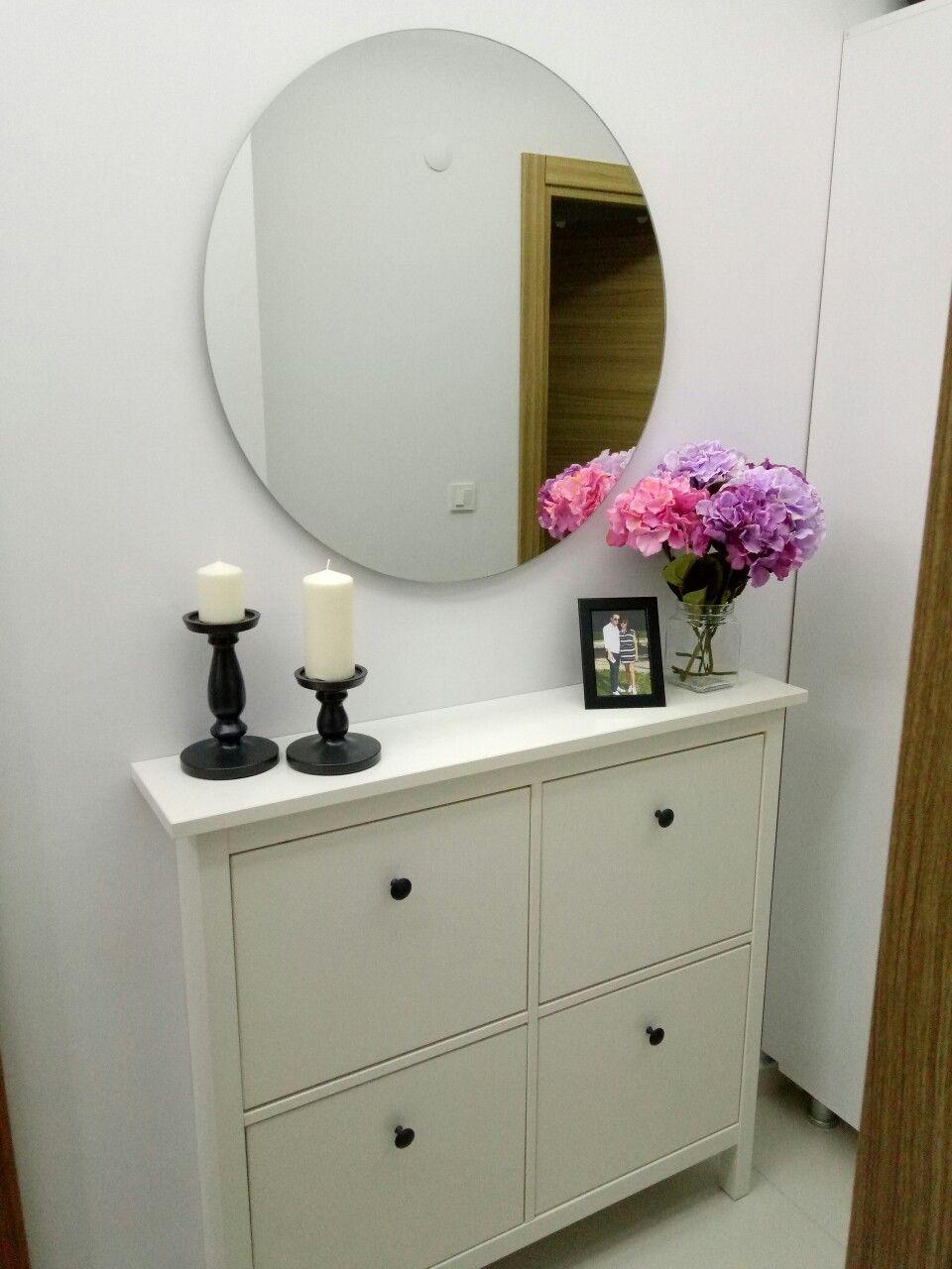 Ayakkabilik Ustu Ayna Oturma Odasi Takimlari Dekor Oturma Odasi Dekorasyonu