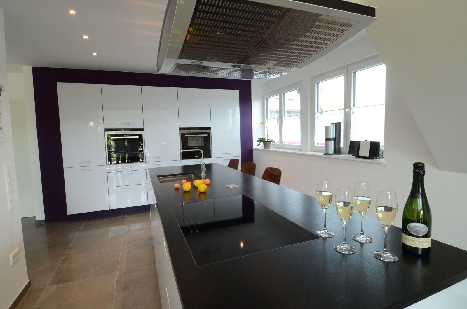 1000+ images about next 125 kitchens on pinterest | design design
