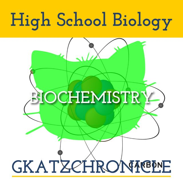 100 Greatest Discoveries in Chemistry Video Worksheet ...