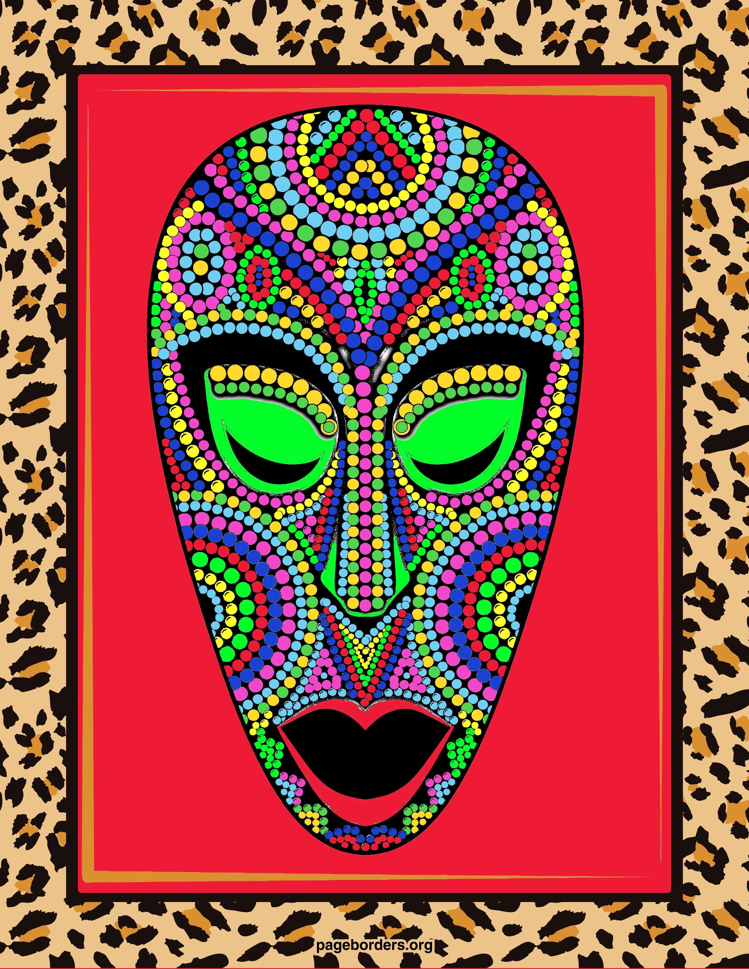 Lujoso Páginas Wwwcoloring Cresta - Ideas Para Colorear ...