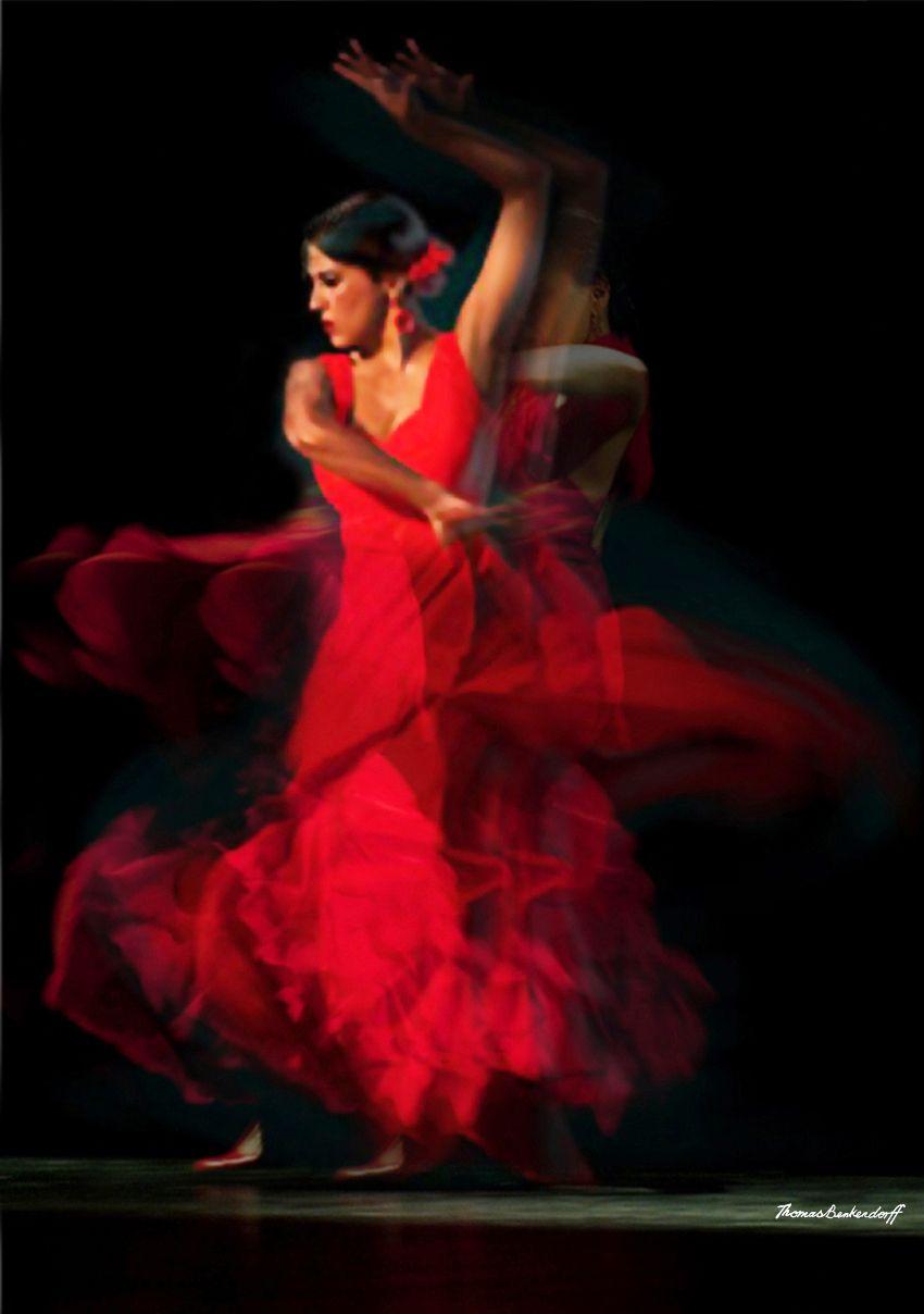Αποτέλεσμα εικόνας για FLAMENCO DANCE.