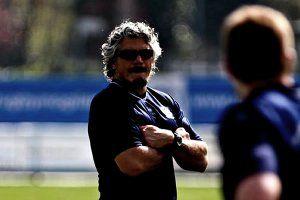 #rugby_pazzi #italrugby #fb Loamanu è del Benetton, Properzi ormai è quasi azzurro
