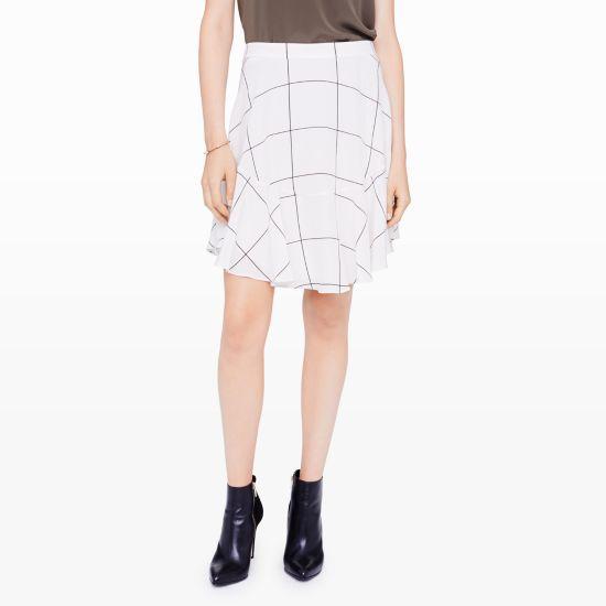 41269d3c1b Leala Skirt - Mini Skirts at Club Monaco | fall/winter style ...
