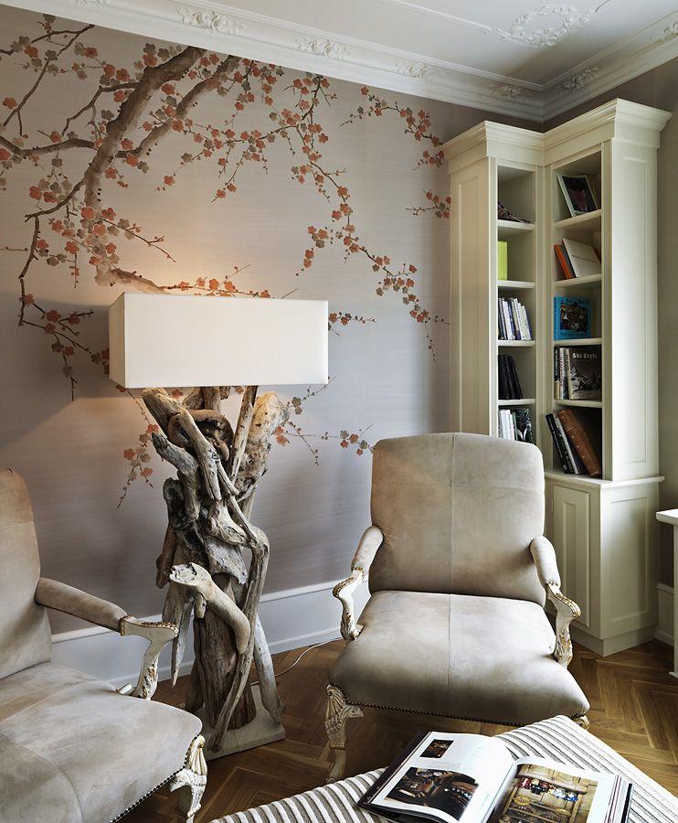 Cool Wallpapers For A Room: Decoración De Unas, Diseño