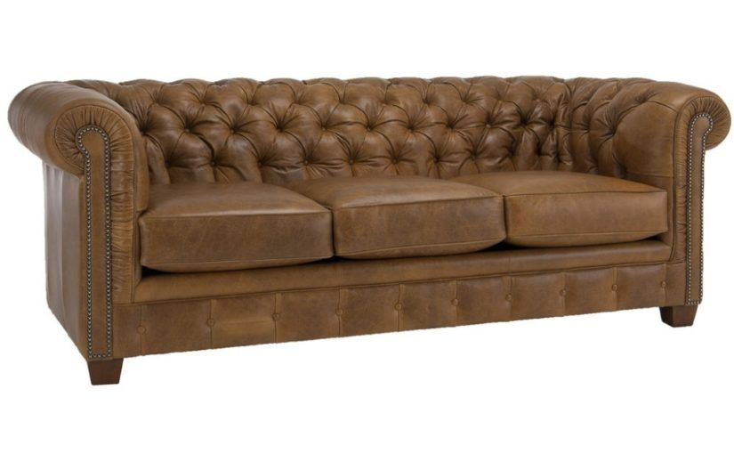 Kreative Sattel Brown Leder Sofa Sattel Braun Leder Sofa Ideen Sofa Inspiration Sofa Sofas Sofa Design Und Leder
