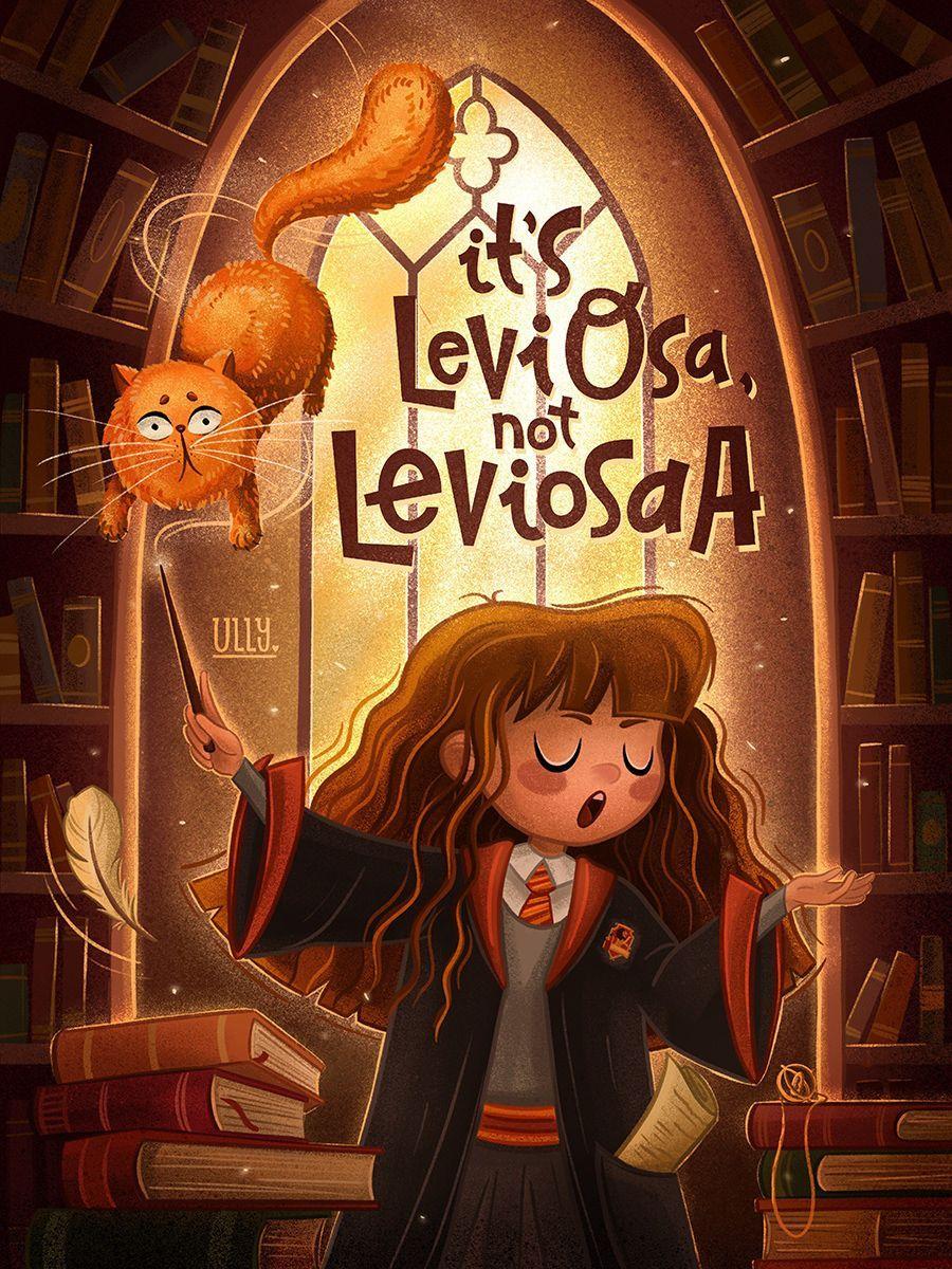 Arte De Harry Potter En 2020 Harry Potter Ilustraciones Arte De Harry Potter Harry Potter Tumblr