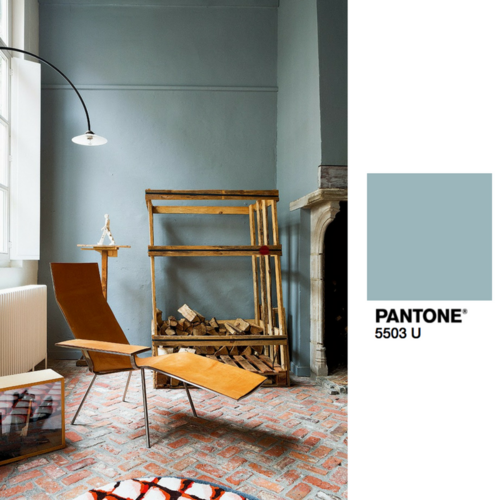 Best Paint Brand For Bathroom: The Spring Paint Color Trends You Should Know