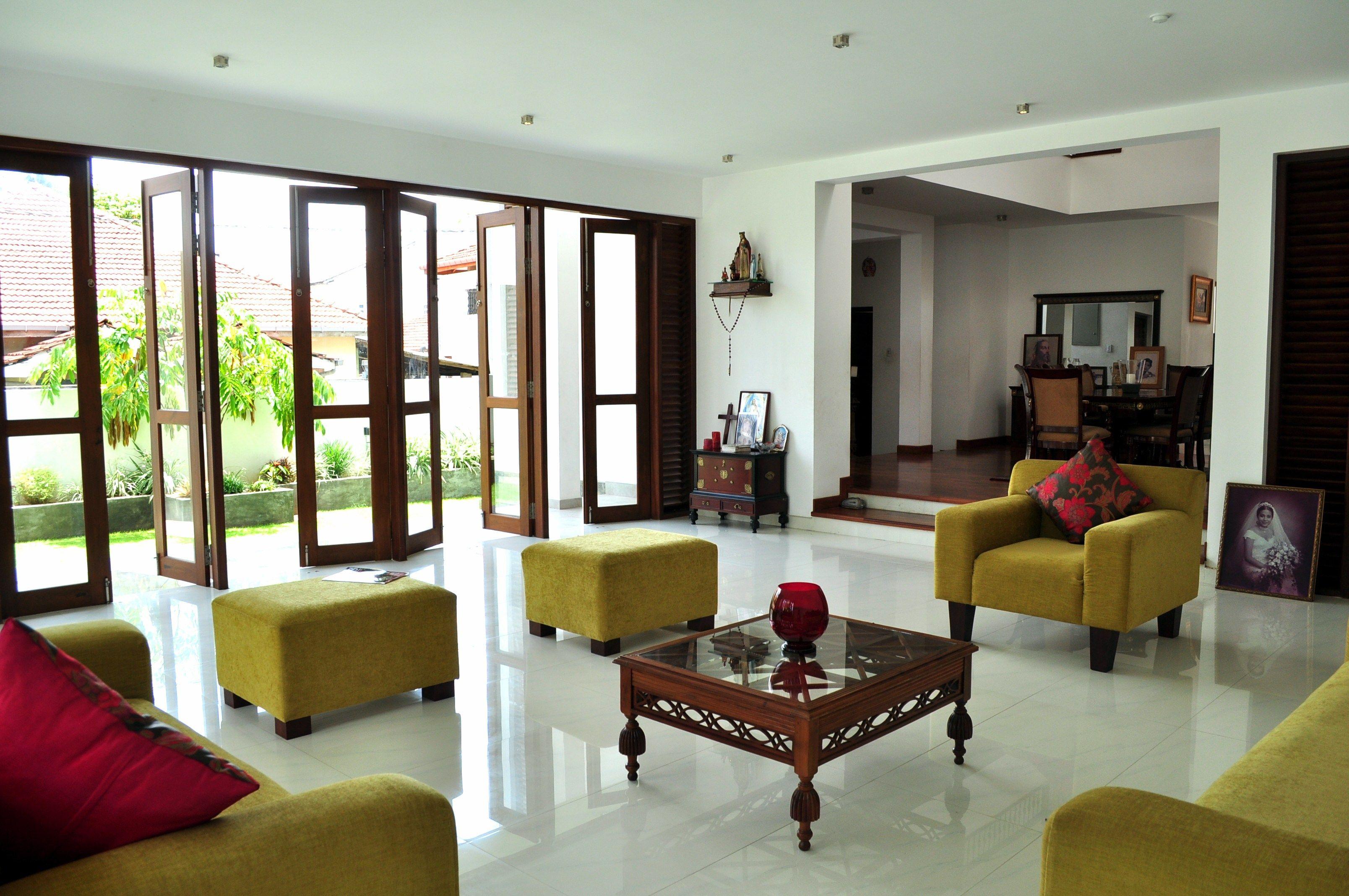 Door Window Designs In Sri Lanka Peytonmeyer Net Door And Window Design Window Design Windows And Doors