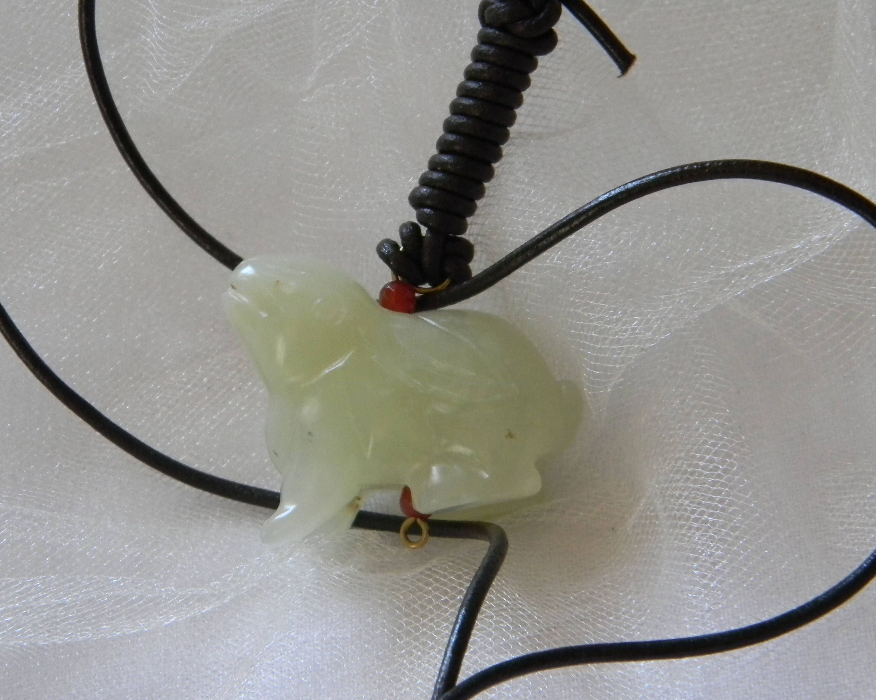 jade store waist necklace pendant product the chinese dragon
